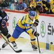 Ukraine thumps Estonia
