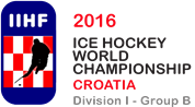 http://wmib2016.iihf.com/media/939270/2016_wmib_hor_col.png?height=98